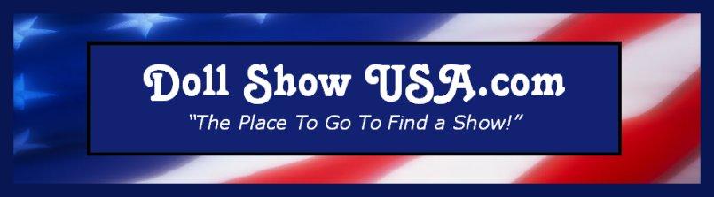 Doll Show Usa Events Page North Dakota Nd